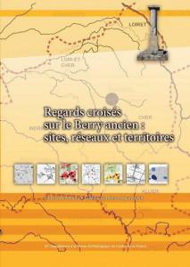RegargsCroisesBerry2013
