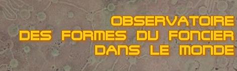 ObservatoireFoncier
