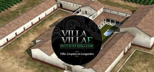 Villa-villae-en-Gaule-romaine_large